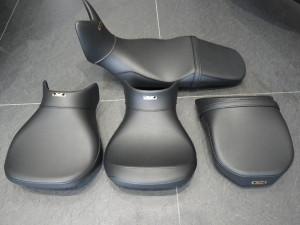 RIMG4590