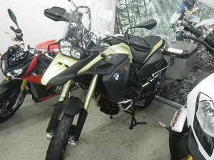 RIMG4720