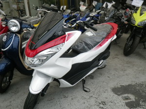 RIMG4997
