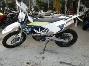 RIMG5891