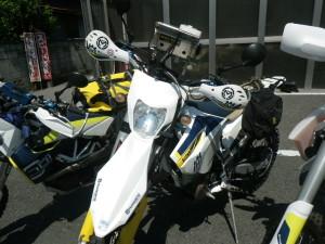 RIMG5979