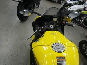 RIMG6048