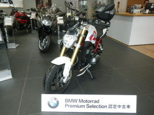 RIMG6468