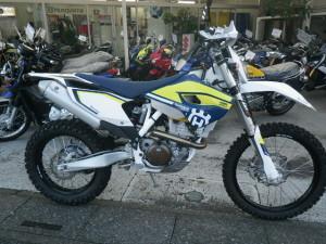 RIMG6499
