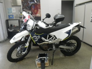 rimg6552