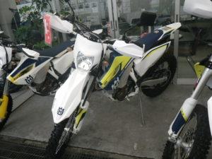 rimg6588