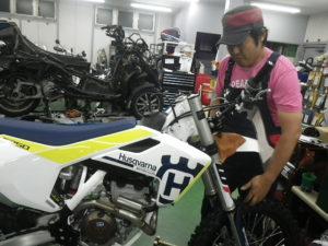 rimg6797