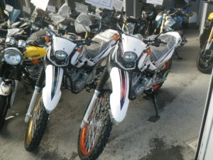 rimg7066